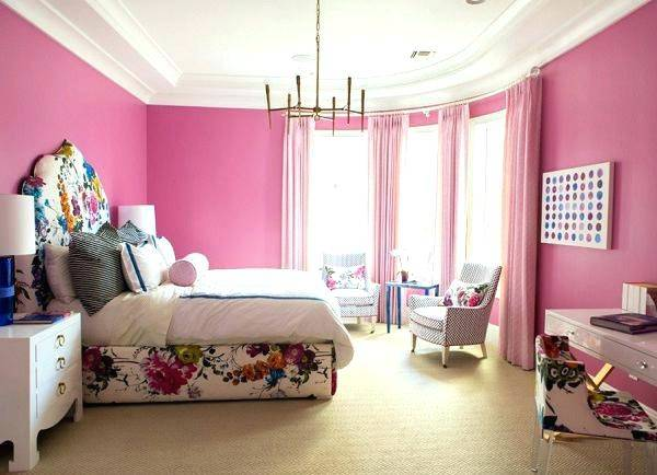 grey room ideas pink and grey living room ideas photo 1 of 7 gray and pink