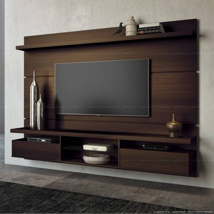 Great Traditional Bedroom TV Stands Decorating Decorate TV Stands into Your Bedroom Additional Furniture