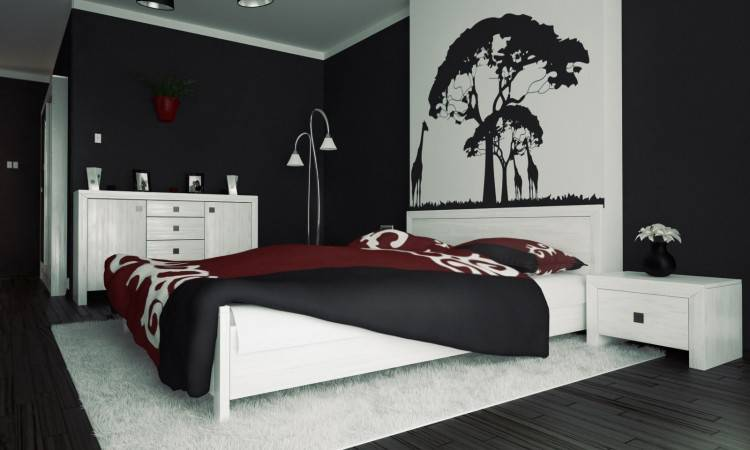 red and black bedroom decorating ideas red and black room black and maroon bedroom ideas dark