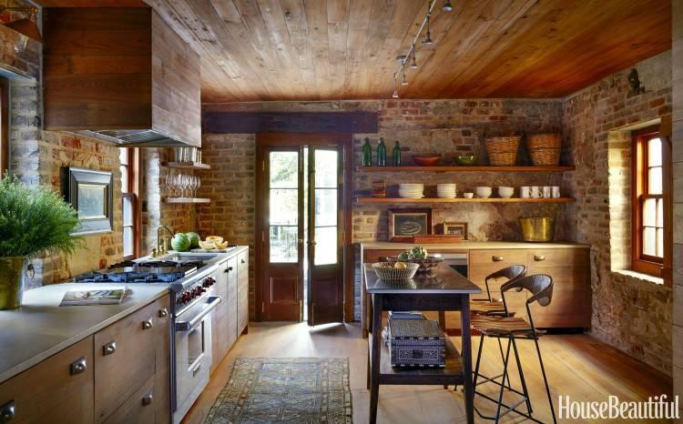 modern rustic kitchen modern rustic kitchen designs