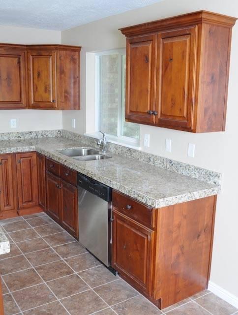 kitchen cabinets utah kitchen cabinets picturesque design
