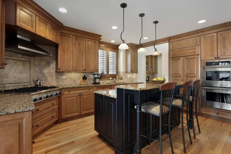 Custom Cabinets: Benjamin Blackwelder Cabinetry, Orem Utah