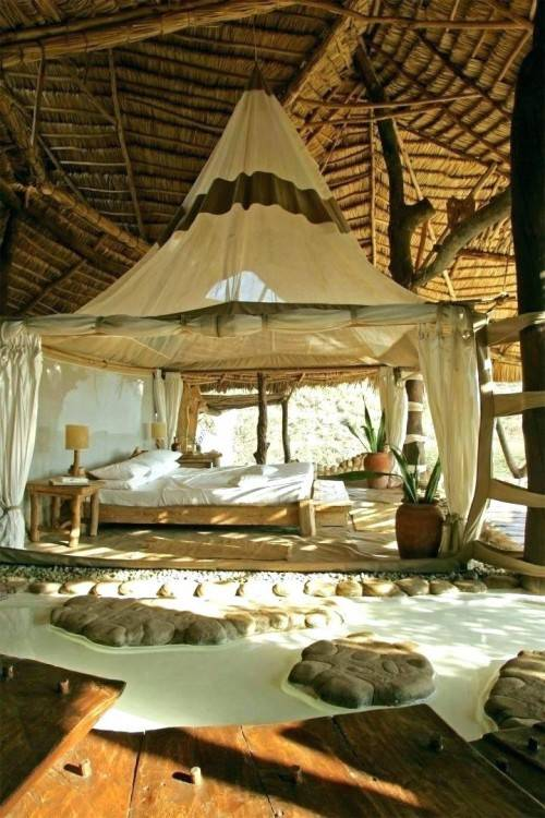 jungle themed bedroom ideas amazing kids jungle room design ideas jungle