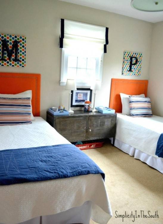 Full Size of Guest Bedroom With Sofa Bed Ideas Twin What Size For Rooms  Home Improvement