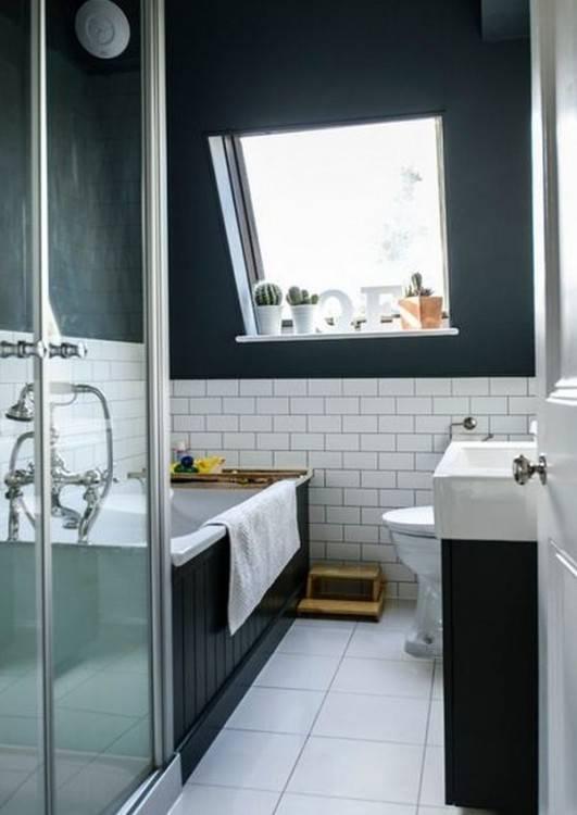 bathroom grey tile attractive gray bath tile grey bathroom ideas 8 how  decorate gray bathroom tile