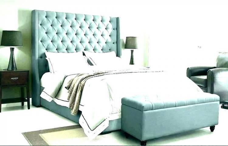 grey white bedroom gray bedroom decorating ideas gray bedroom decor ideas  best ideas about grey bedroom