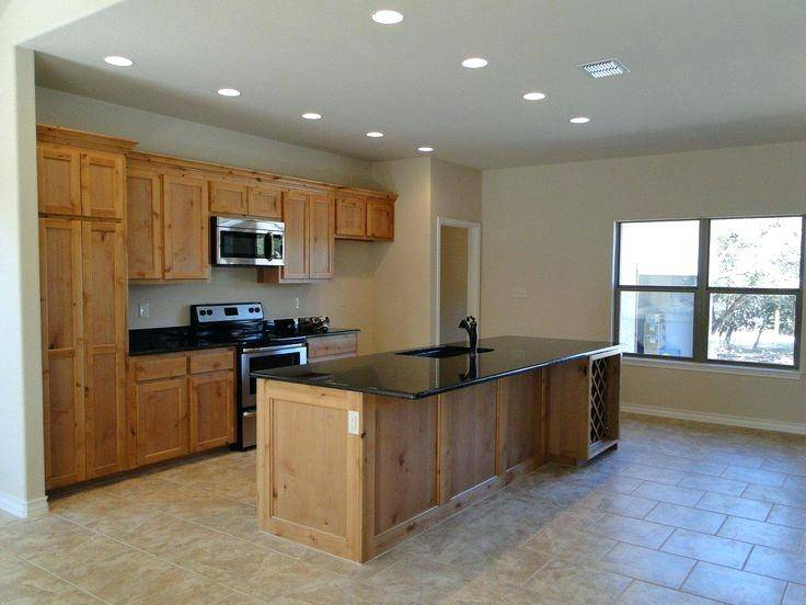 Medium Size of Kitchen Cabinets Best Kitchen Cabinet Wholesale Fresh  Smart Gallery Ideas Than Beautiful Kitchen