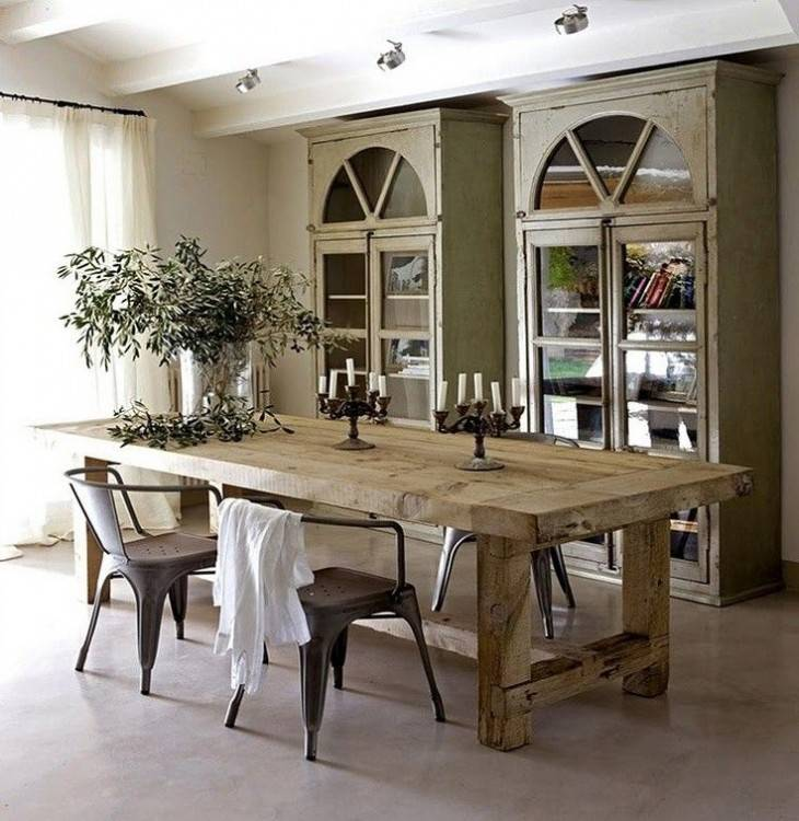 pottery barn dining room ideas pottery barn dining table decor extending dining table alfresco brown pottery