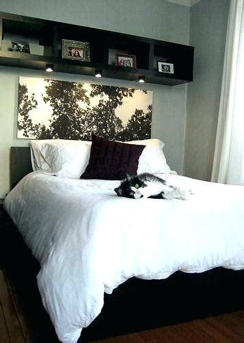 Full Size of Cosy Corner Bedroom Ideas Vanity With Mirror Bed Headboard In  Of Room Twin