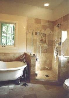 com #bathroom #coastalbathroom #realestate