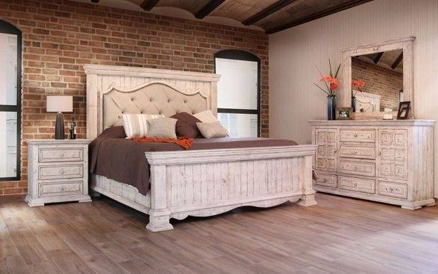 small bedroom ideas for couples full size of bedroom space saving bedroom ideas small bedroom decorating