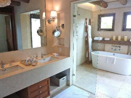 outdoor shower enclosure plans corrugated plastic 12 luxurious outdoor  showers design milk enclosed shower designing outside
