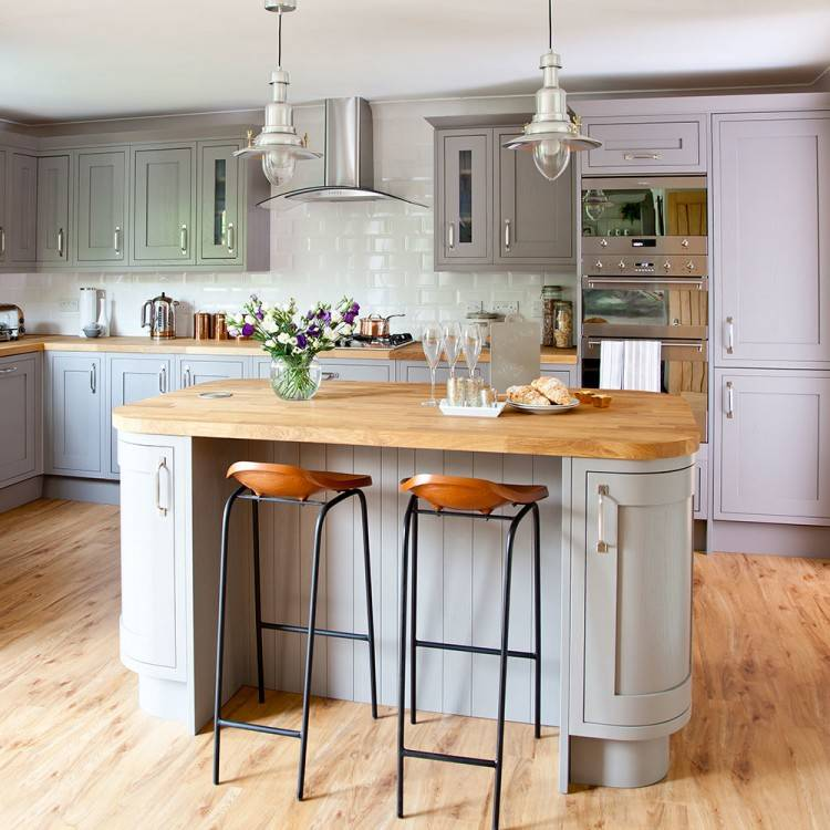 Fullsize of Fulgurant Gallery Trolleys Granite Kitchen Ideas Kitchen Work Island Kitchen Islands Kitchen Carts Kitchen