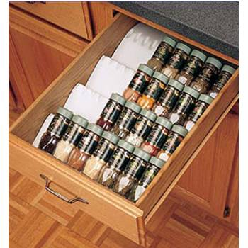 Attractive Kitchen Cabinet Inserts Organizers Rev A Shelf Hafele Knape  Vogt Omega National Products Drawer