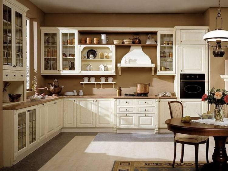 Dark Kitchen Ideas Stylish Design Cabinets Paint Color For In 12 |  Winduprocketapps