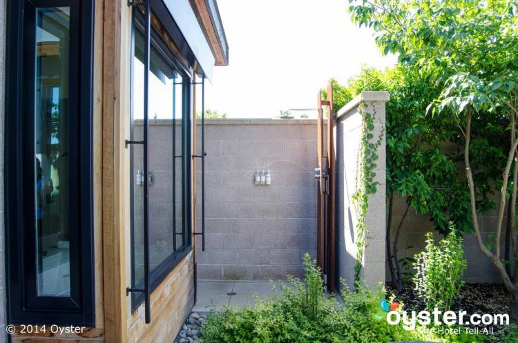 outdoor shower kit canada marvellous enclosures in decoration ideas with