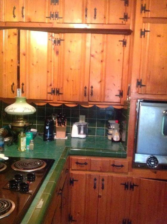 dovetail cabinets custom cabinet construction dovetail joinery dovetail cabinetry  maine
