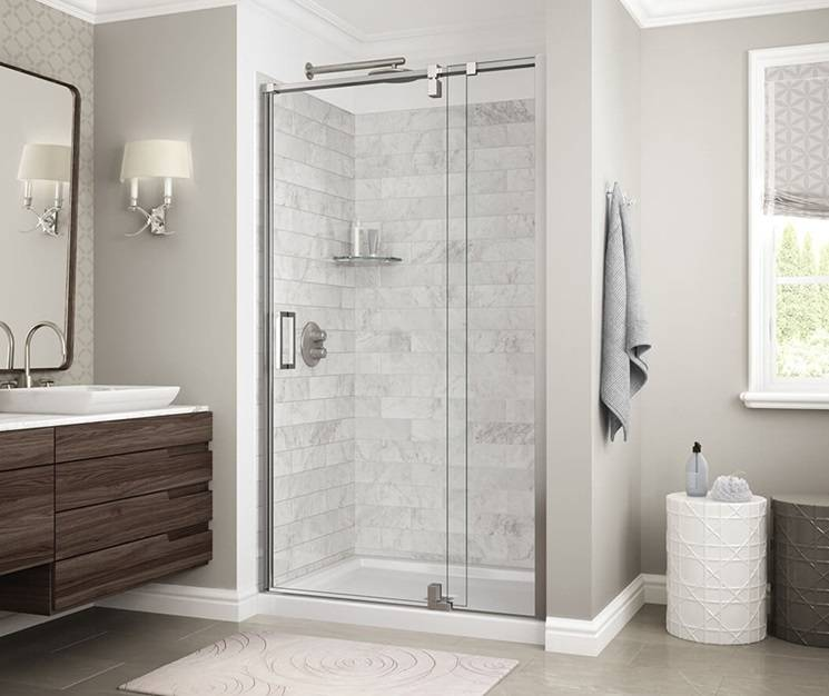 Small Bathroom Ideas With Tub And Shower Tile Work All Over The