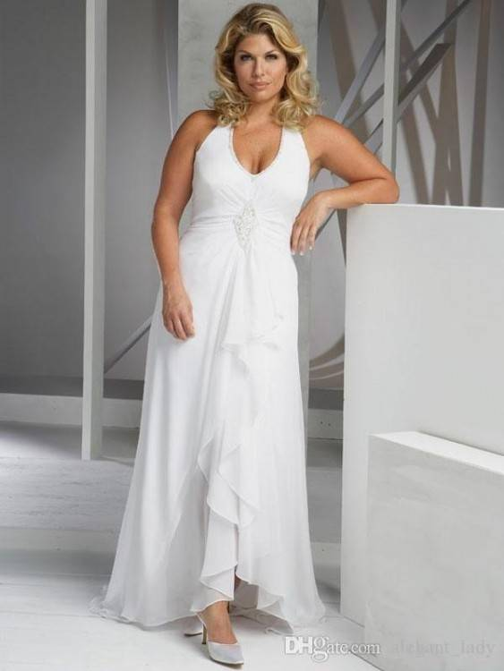 beach wedding dresses beach wedding dresses