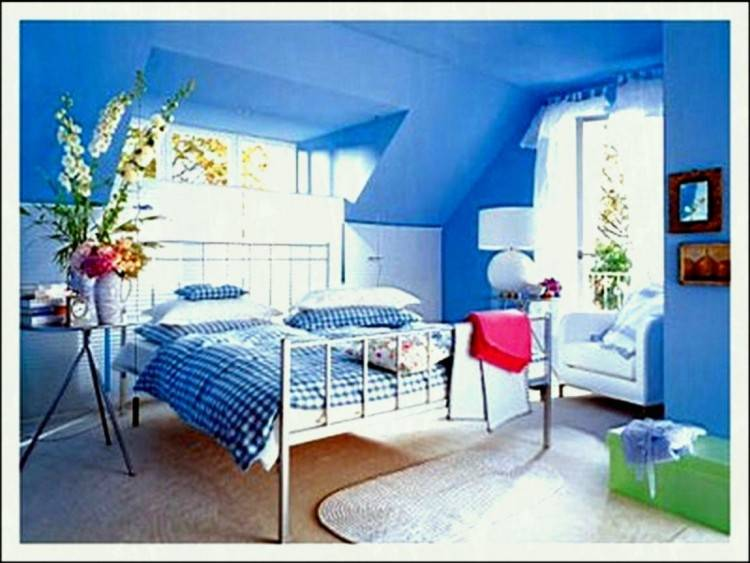 How to Decorate A Bedroom with No Money Inspirational Design Boys  Bedroom Valid orange and Grey