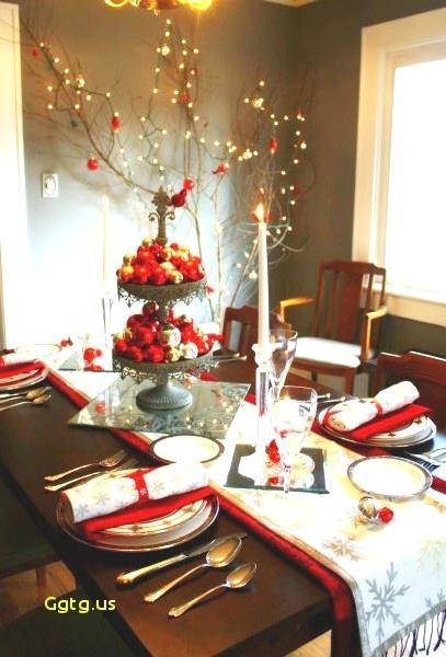 christmas dining table decorations dining room ideas interior design home decorating rooms dining table decorating ideas