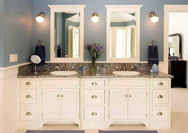 cool bathroom vanity ideas cool bathroom cabinet ideas bathroom vanity ideas on a budget brown cabinets