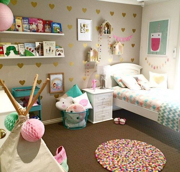 Full Size of Decoration Zebra Stripe Stuff Rainbow Zebra Bedroom Pink Zebra  Room Decorating Ideas Zebra
