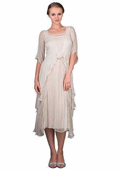 com : Buy 2015 vestido de noiva Appliques Tulle Bohemia Style Romantic Wedding Dresses Fashionable Custom