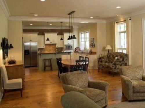 open kitchen ideas stylish ideas open kitchen living room ideas small open plan kitchen living room