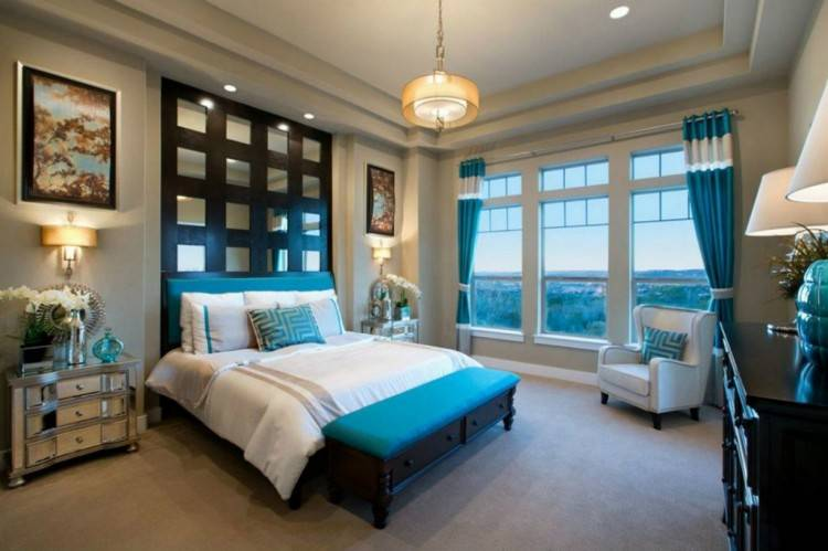 teal blue bedroom ideas teal and gray bedroom ideas ideas for teal bedroom decorating with the
