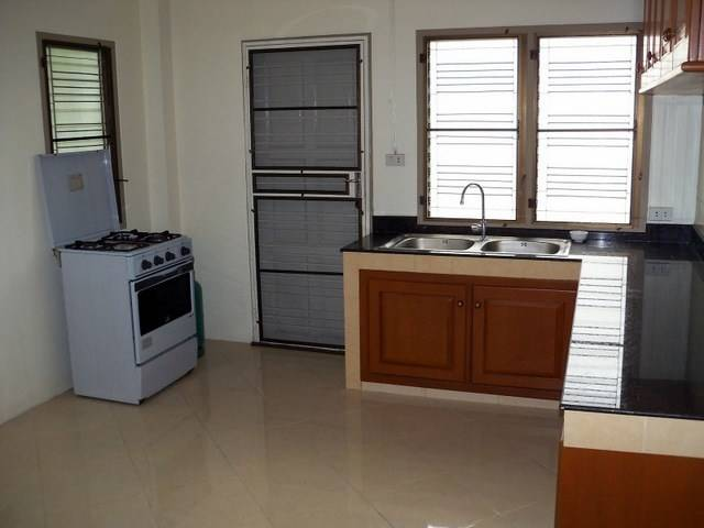 king kitchen king suite with full kitchen newly king kitchen cabinets  thailand