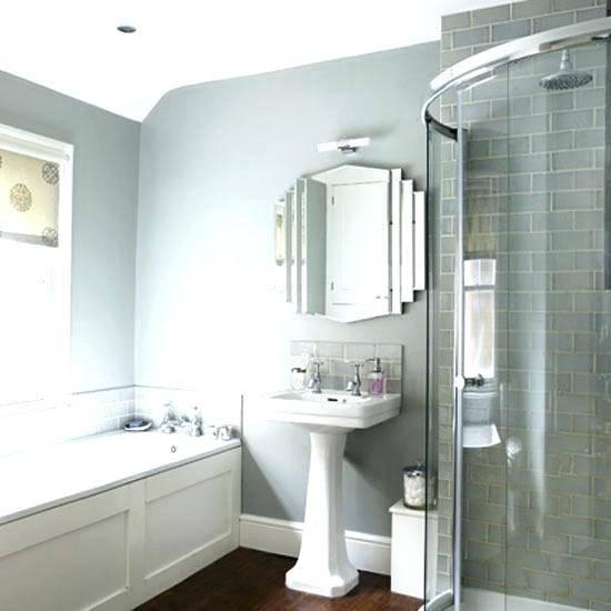 bathroom ideas gray gray bathroom pictures gray bathroom color ideas kitchen bathroom color schemes gray bathroom
