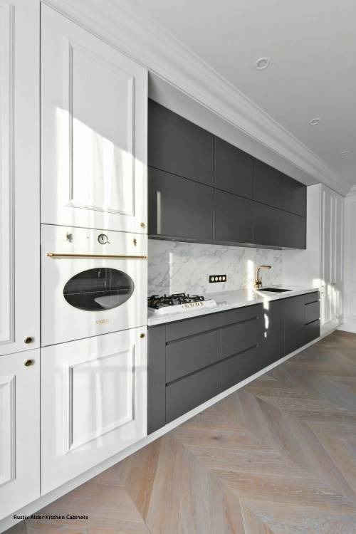 kitchen cabinets on best home design trend with cabinet reno renovations  calgary
