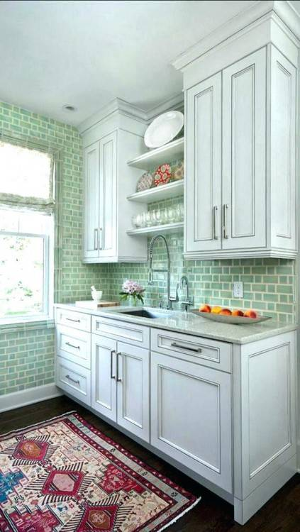 kitchen ideas 2018 amazing of kitchen ideas image kitchen ideas 2018 uk