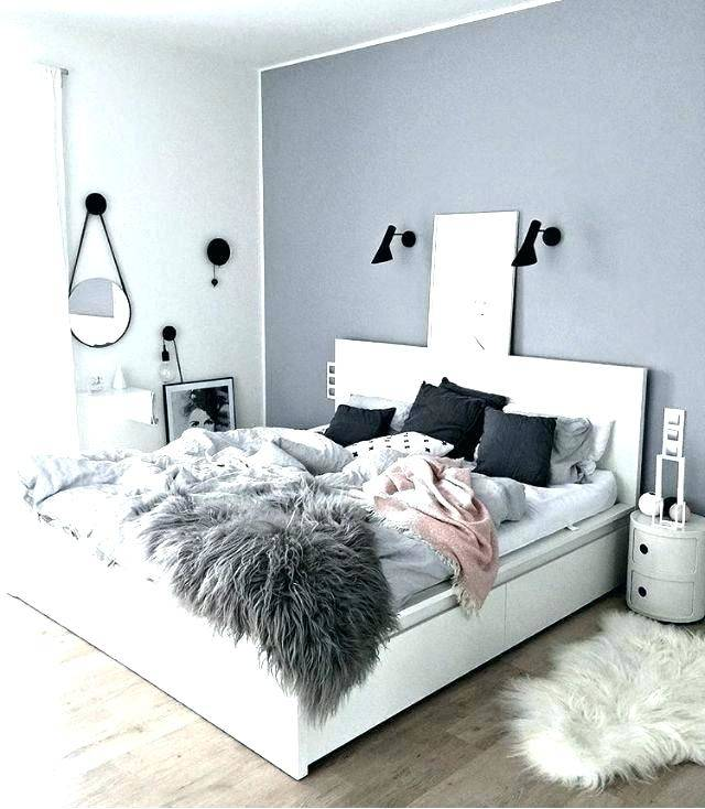 interesting pink and gray bedroom pink and grey bedroom pink and grey  bedroom ideas with vintage