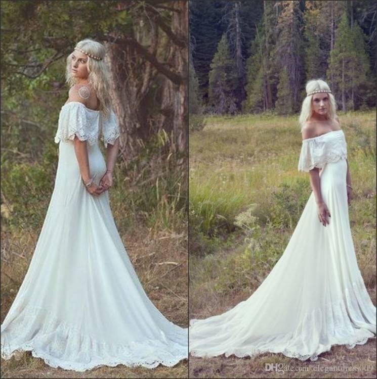 Rent Wedding Dresses Las Vegas 33 with Rent Wedding Dresses Las
