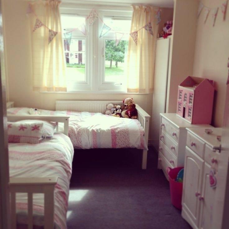 girl bedroom ideas painting room paint ideas for teenage girl paint colors for teenage bedrooms bedroom