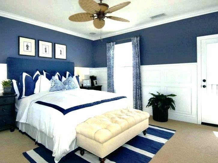 all white room ideas awesome home design various white room ideas all for decor minimalists from