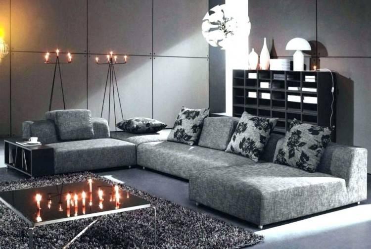 grey dining room ideas elegant and exquisite gray dining room ideas gray dining room walls grey