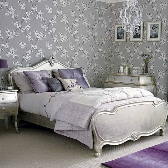 boutique style bedroom ideas wonderful boutique hotel style bedroom ideas  picture ideas bedroom sets for sale