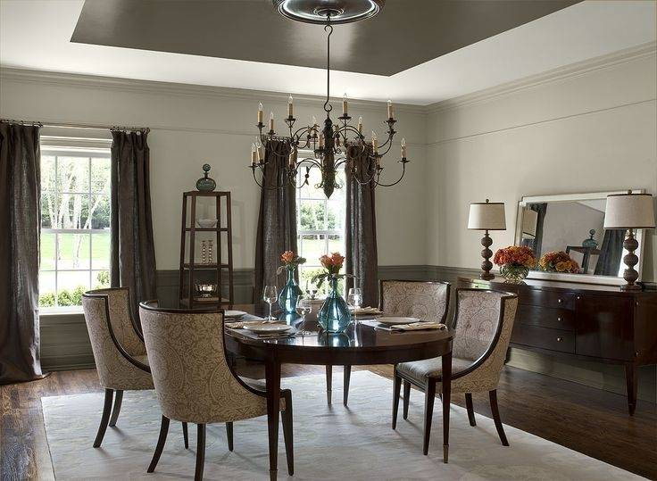 dining room colors popular dining room colors dining room paint colors modern dining room paint ideas