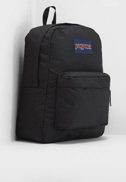 Lisa Classic Backpack