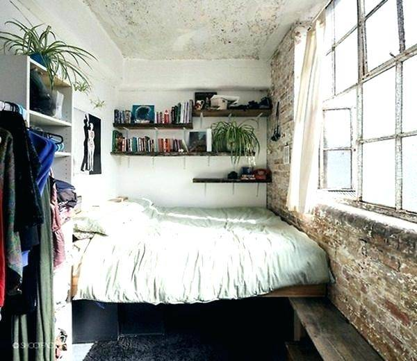 small bedroom ideas awesome room ideas for small bedrooms ways to organize  a interior bedroom white