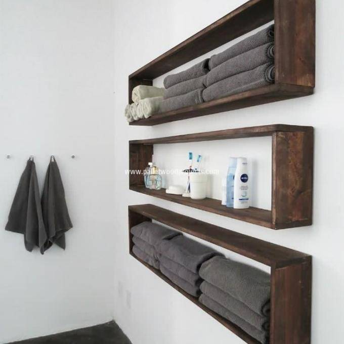 pallet bathroom vanity inspired pallet furniture ideas pallets diy pallet bathroom vanity
