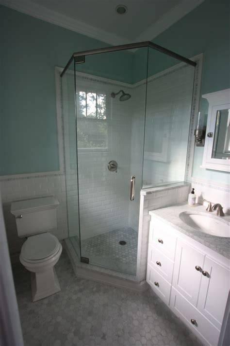 stone bathroom decor bathroom small narrow bathroom ideas bathrooms with  slate floors rustic cabin interior ideas