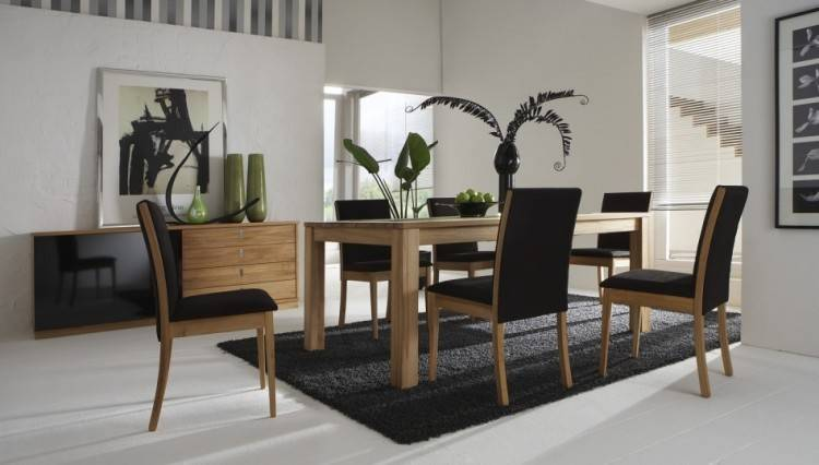 dining room rugs ideas and rug area in design 7 for make cool bedroom grey living