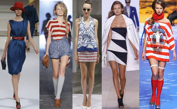 The cape is back on the agenda as one of the major 2010 fashion trends
