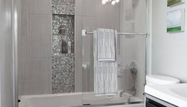 bathroom tile and paint ideas what color paint goes with beige tile beige bathroom  tile paint