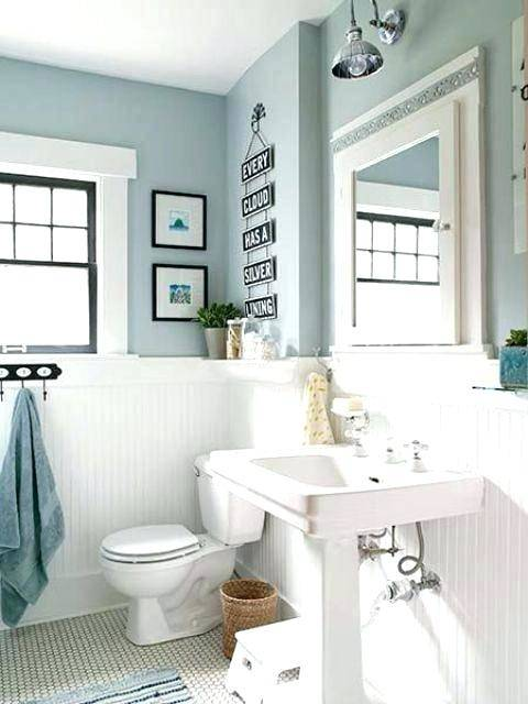 Navy Blue Bathroom Navy Blue Bathroom Ideas Best Navy Bathroom Decor Ideas On Toilet Room Decor