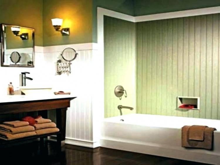 Country Bathroom Wall Ideas | country bathroom details white country bathroom keywords round mirror